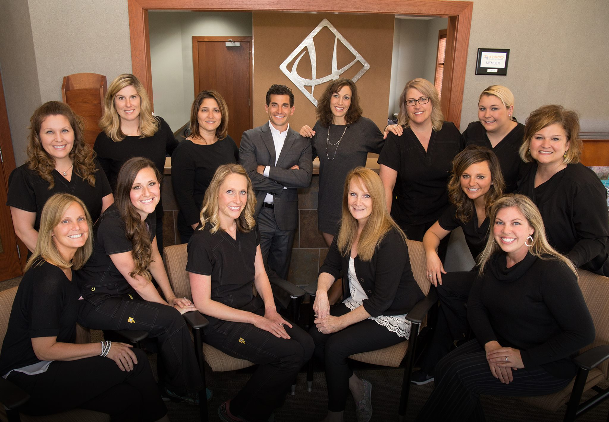 Heather J. Cadorette DDS